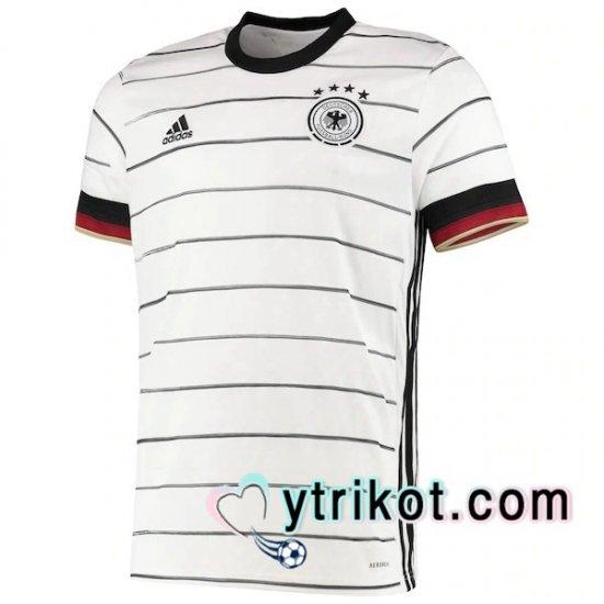 Deutschland Trikot Euro 2021