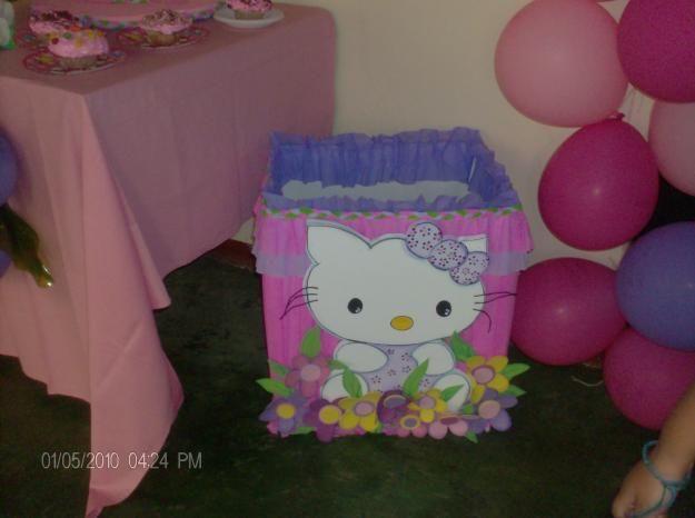 Imagenes de cajas de regalos para fiestas infantiles - Imagui ...