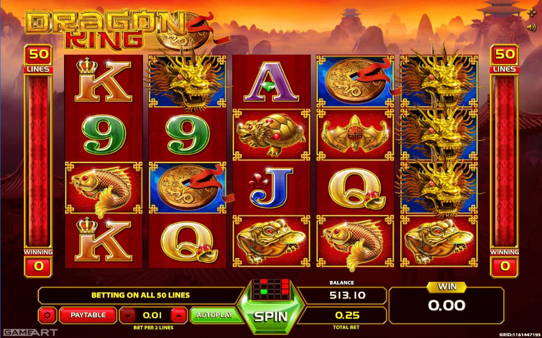 Kostenlos Casino Spielautomaten Spielen