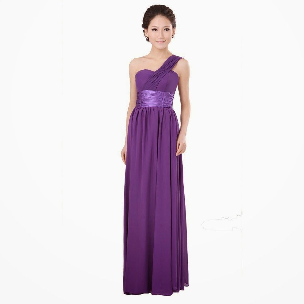 Dark purple junior bridesmaid dresses google search wedding dark purple junior bridesmaid dresses google search ombrellifo Images