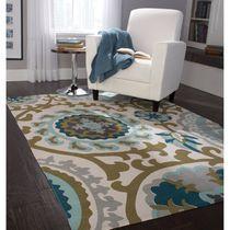 Acheter carpettes et tapis d coratifs en ligne walmart canada nouveau tab - Acheter tapis en ligne ...