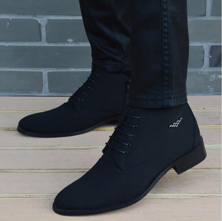 resultado de imagen para zapato para bodas masculinos | zapatos