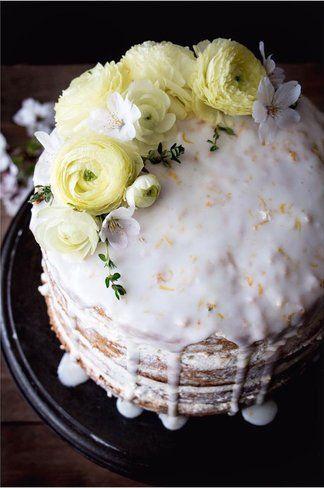 Süß und floral – Tollwasblumenmachen.de