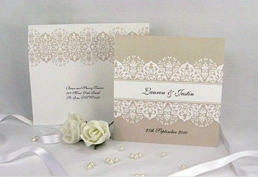 17 Best images about Elegant Wedding Invitations – Most Beautiful Wedding Invitations