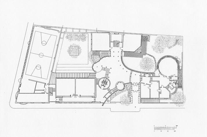 image result for volksschule k u00f6hlergasse