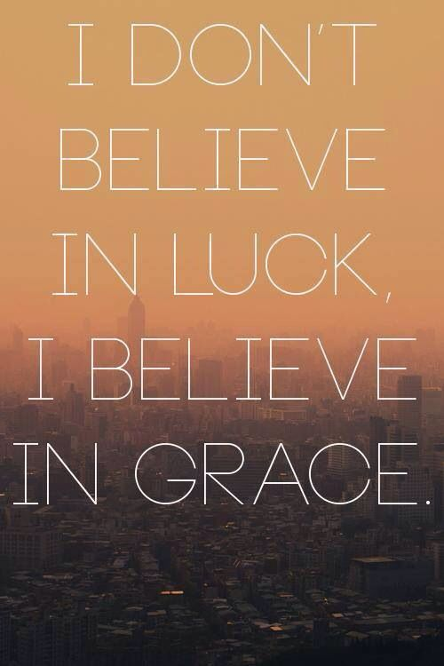 God's Grace Quotes Pleasing Pin~ Kulibah ~ On Grace Pinterest  Inspirational