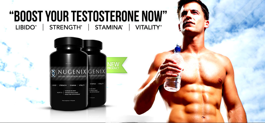 What Is The Best Natural Testosterone Booster