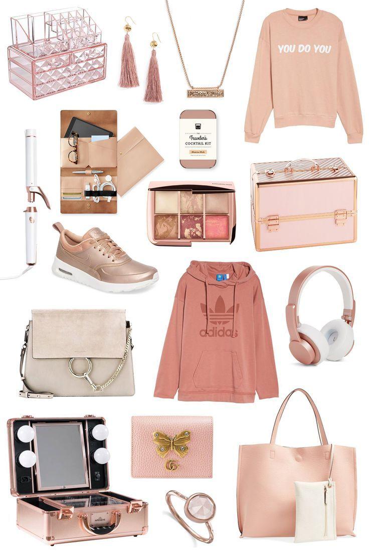 Holiday Gift Ideas For Her Prezenty Urodzinowe Prezenty I Szkola