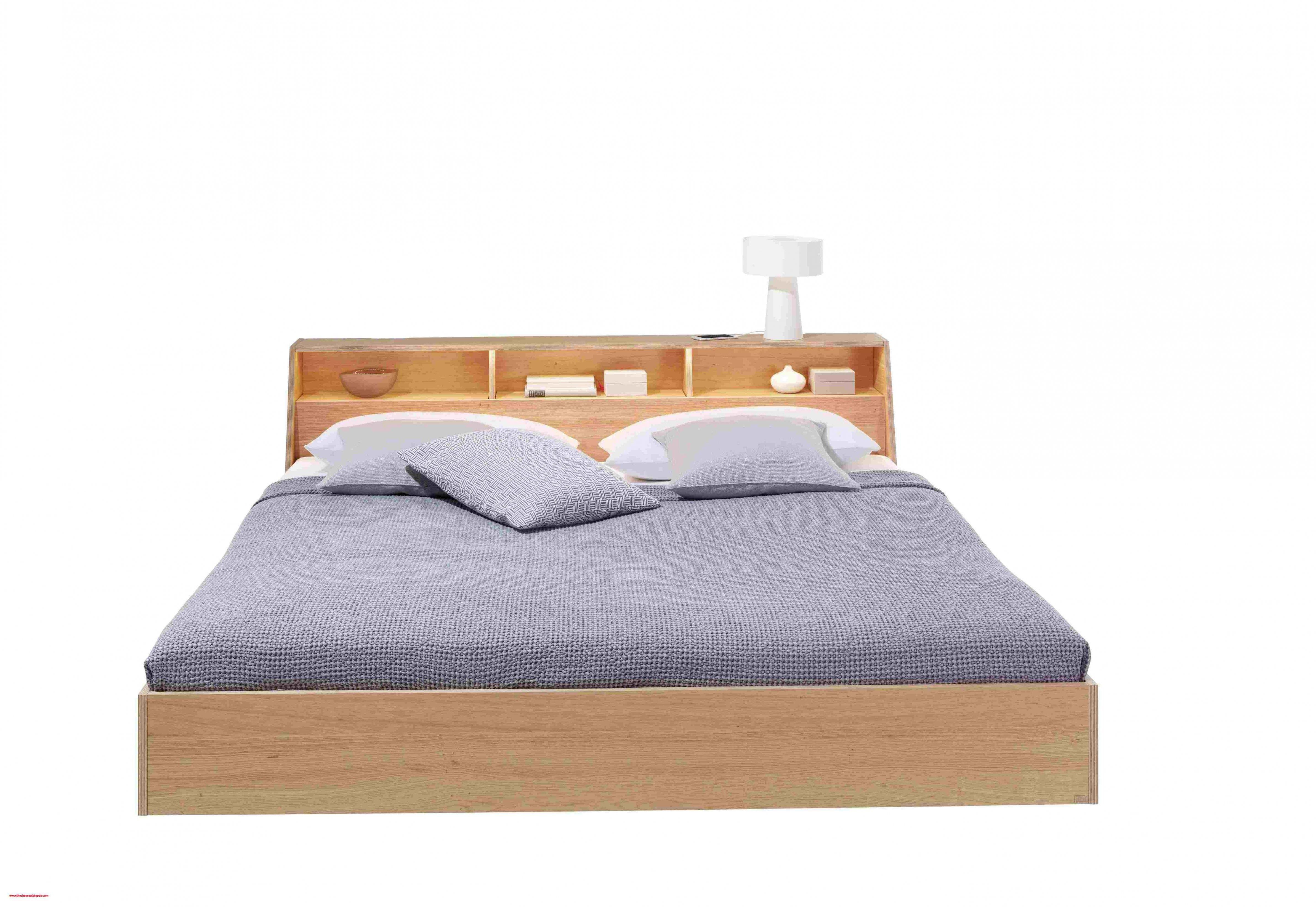 Bett 120x200 Ikea To Von Komplett Bett 120x20 In 2020 Schlafzimmermobel Schlafzimmer Bett 120x200