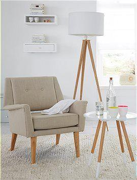f r ein gro es bild bitte klicken car m bel m bel pinterest car m bel bitte und m bel. Black Bedroom Furniture Sets. Home Design Ideas