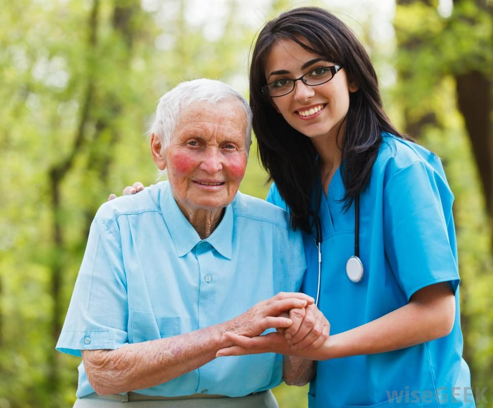 Is Healthcare Mailing's Recreational Therapists Mailing