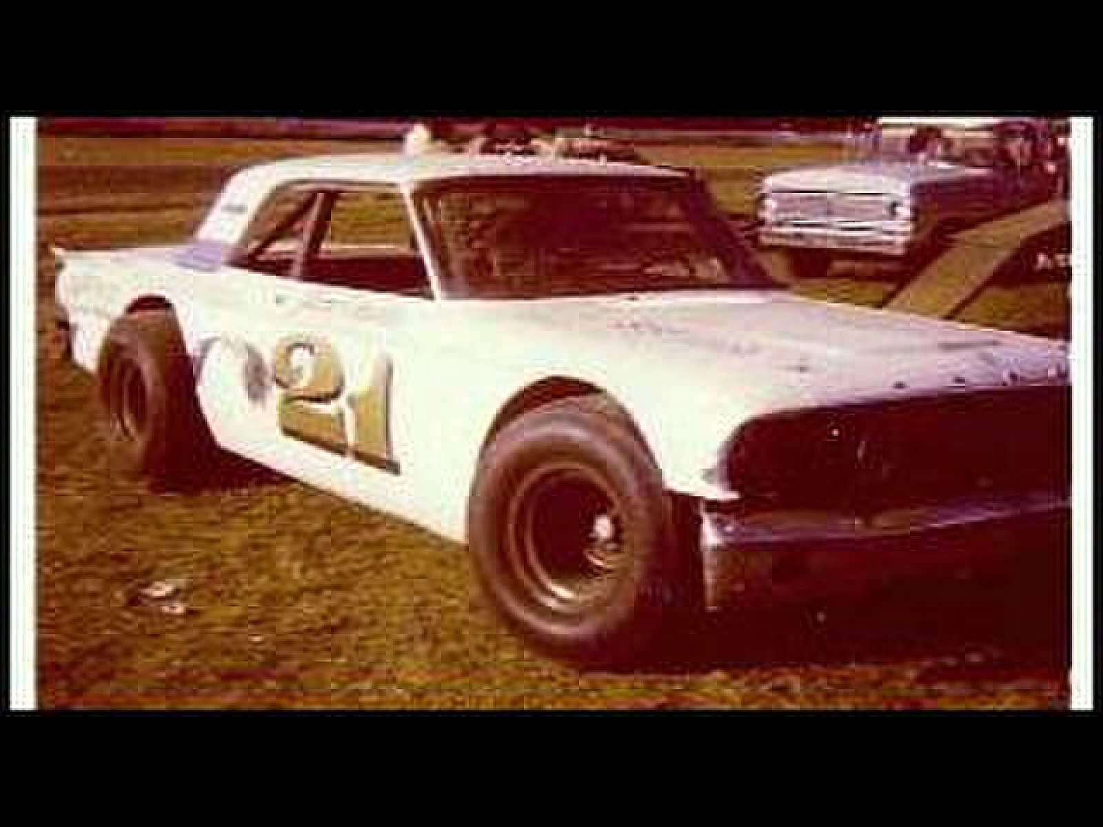 Glenn Simpkins | Racing | Pinterest