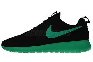 Details about Nike Roshe Run Rosherun NSW Mens Running Shoes 5 Color to  Select From $85 and up