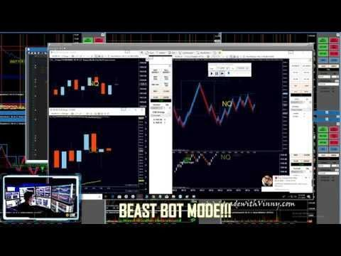 Pin By Shani Jazz On Learn Forex Trade Forex Pinterest Day