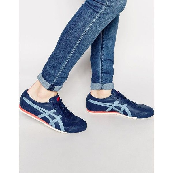 Pin On Happy Feet