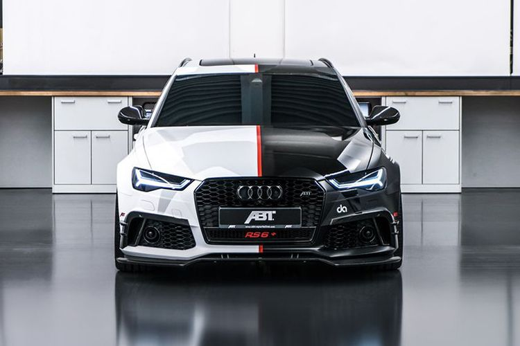 Cars Shows Luxury Sport Racing Electric More Man Of Many Audi Rs6 Audi Rs Audi Rs4