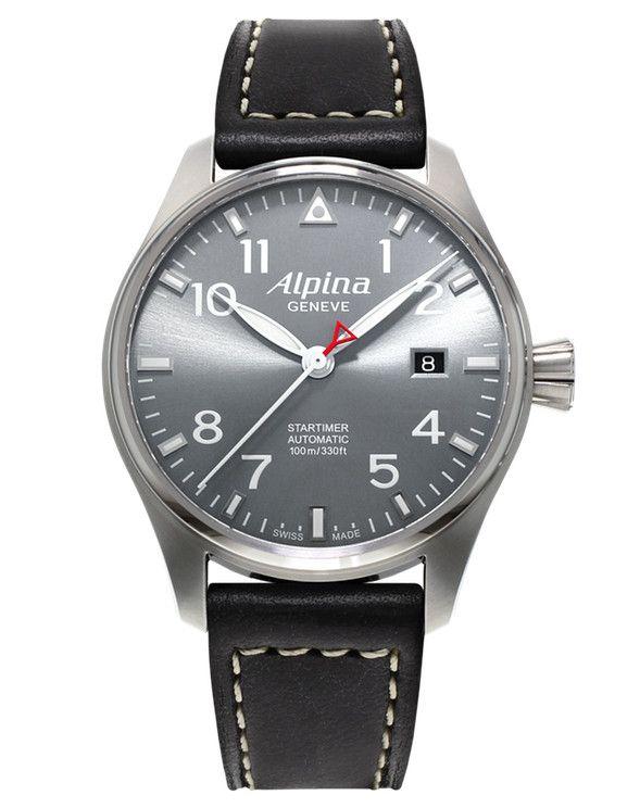 7 Alpina Watches Start Timer Pilot Automatic Ideas Alpina Watches Alpina Watches