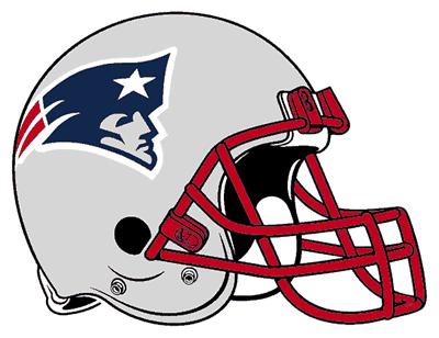 Football Weekend Foretelling My Blog New England Patriots Helmet Football Helmets New England Patriots Football