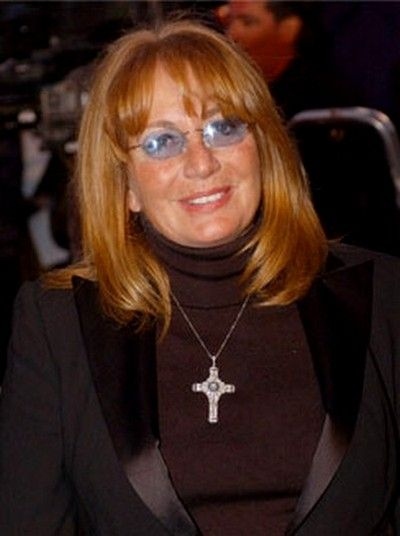 penny marshall | Penny MARSHALL on the internet selected on