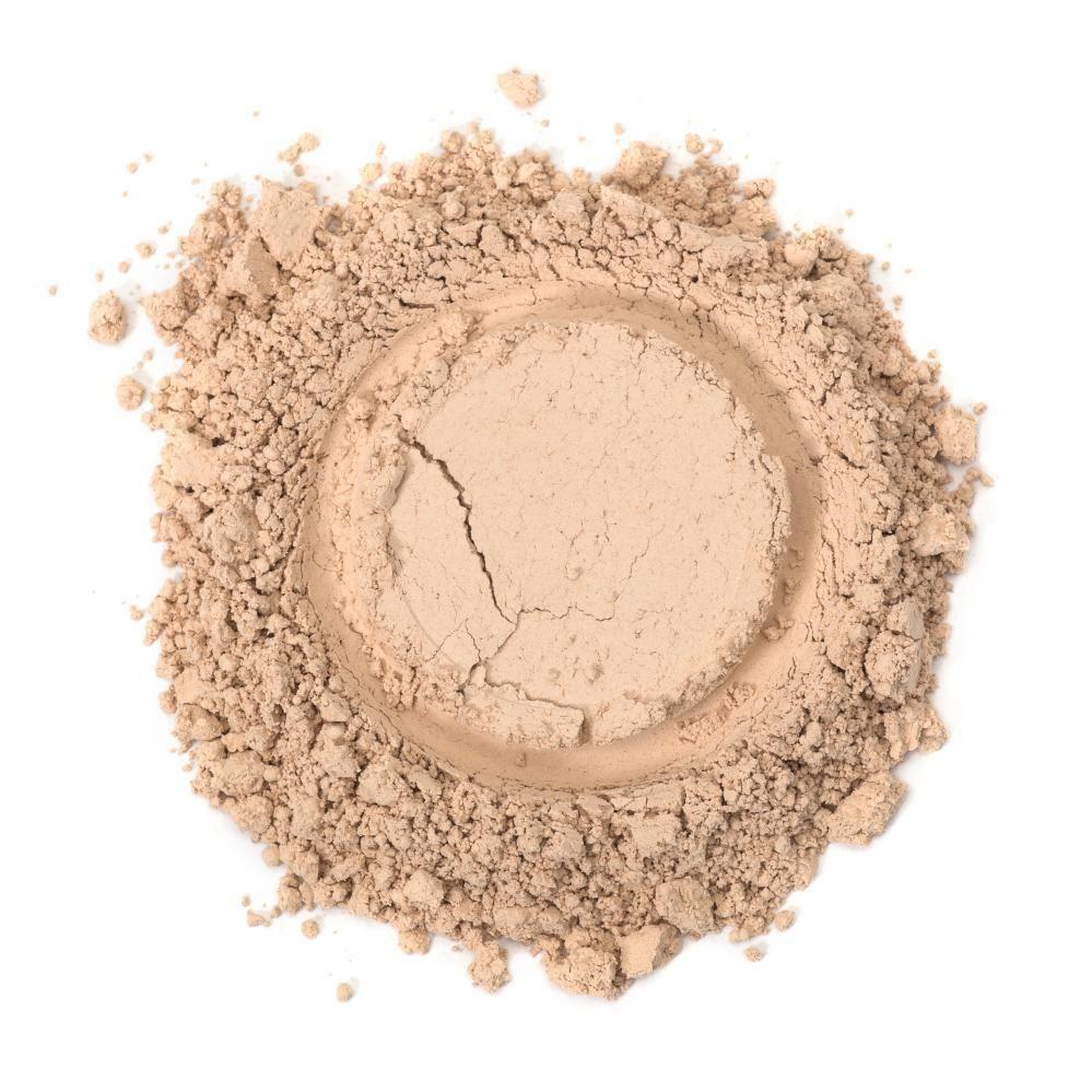Rejuva Minerals Concealer, Golden Sand Skin Deep