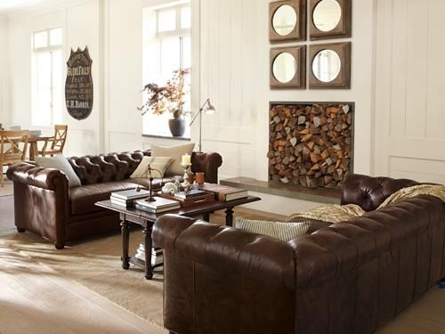 Fabulous Looking For Furniture Arragement Ideas Like This One With Customarchery Wood Chair Design Ideas Customarcherynet