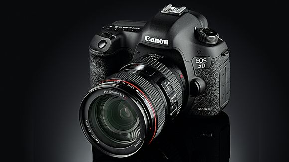 The 10 best full-frame DSLRs in 2018 | Canon EOS, EOS and Cameras