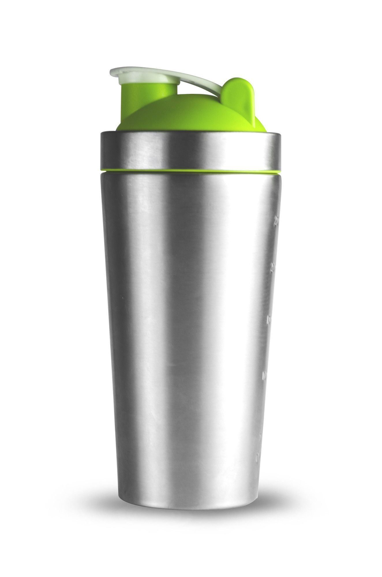 Shake It Baby Shaker Bottle