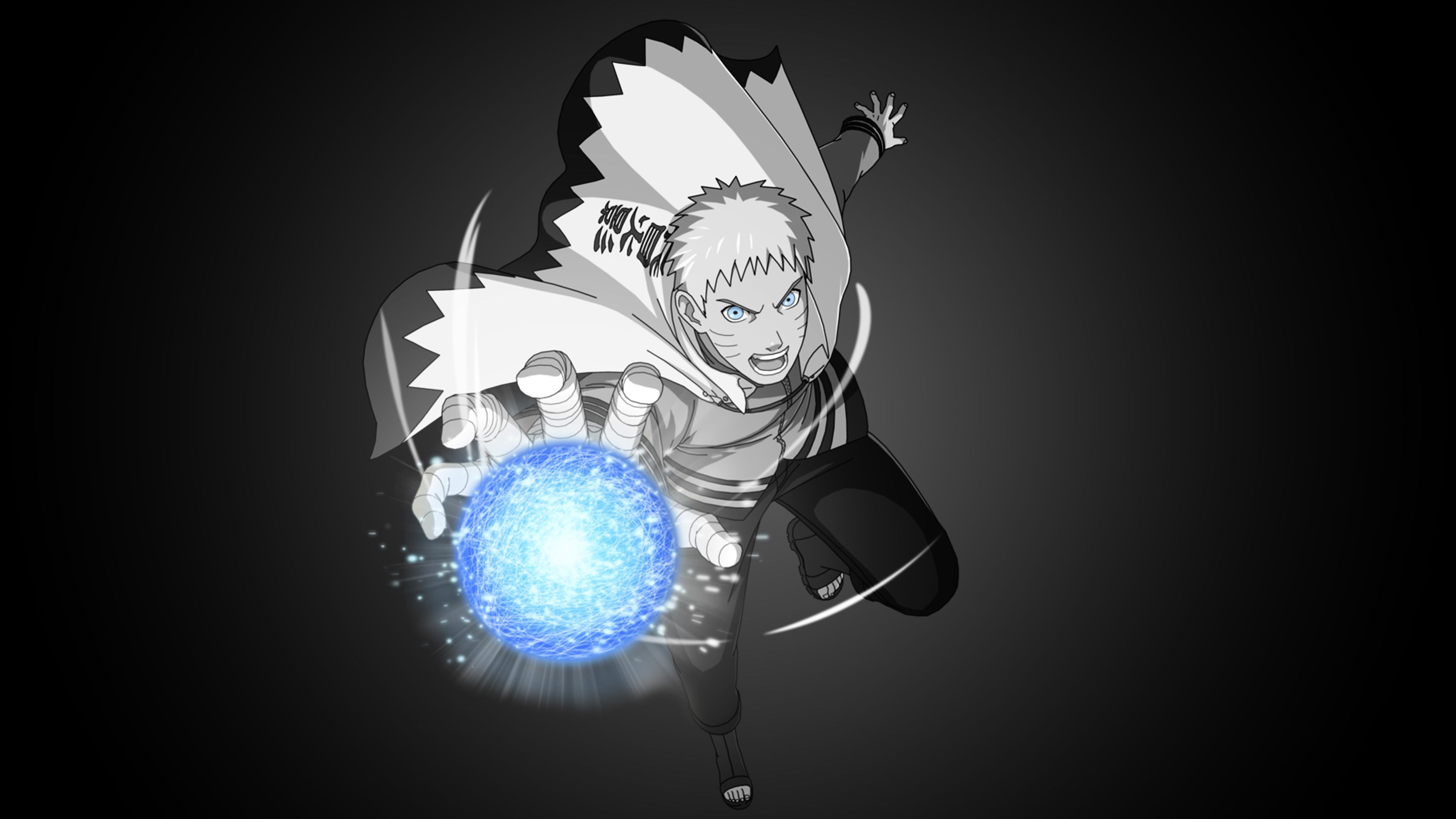 Naruto Black And White Wallpaper Hd Naruto Rasengan Hd Anime 4k Wallpapers Images 8052 Naruto Sh Hd Anime Wallpapers Naruto Wallpaper Iphone Naruto Wallpaper