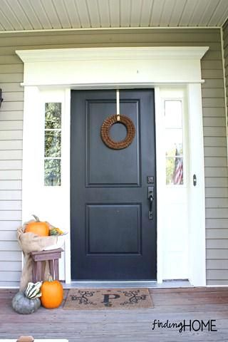 Beautiful Front Entry Door Trim Ideas Remodel Best About Exterior On Trims Interior Design Styles 2017 10468