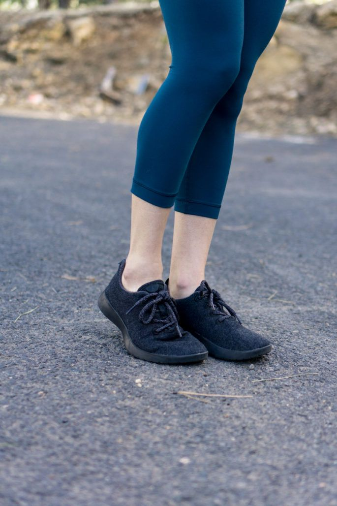 Wool runners, Allbirds, Wool sneakers
