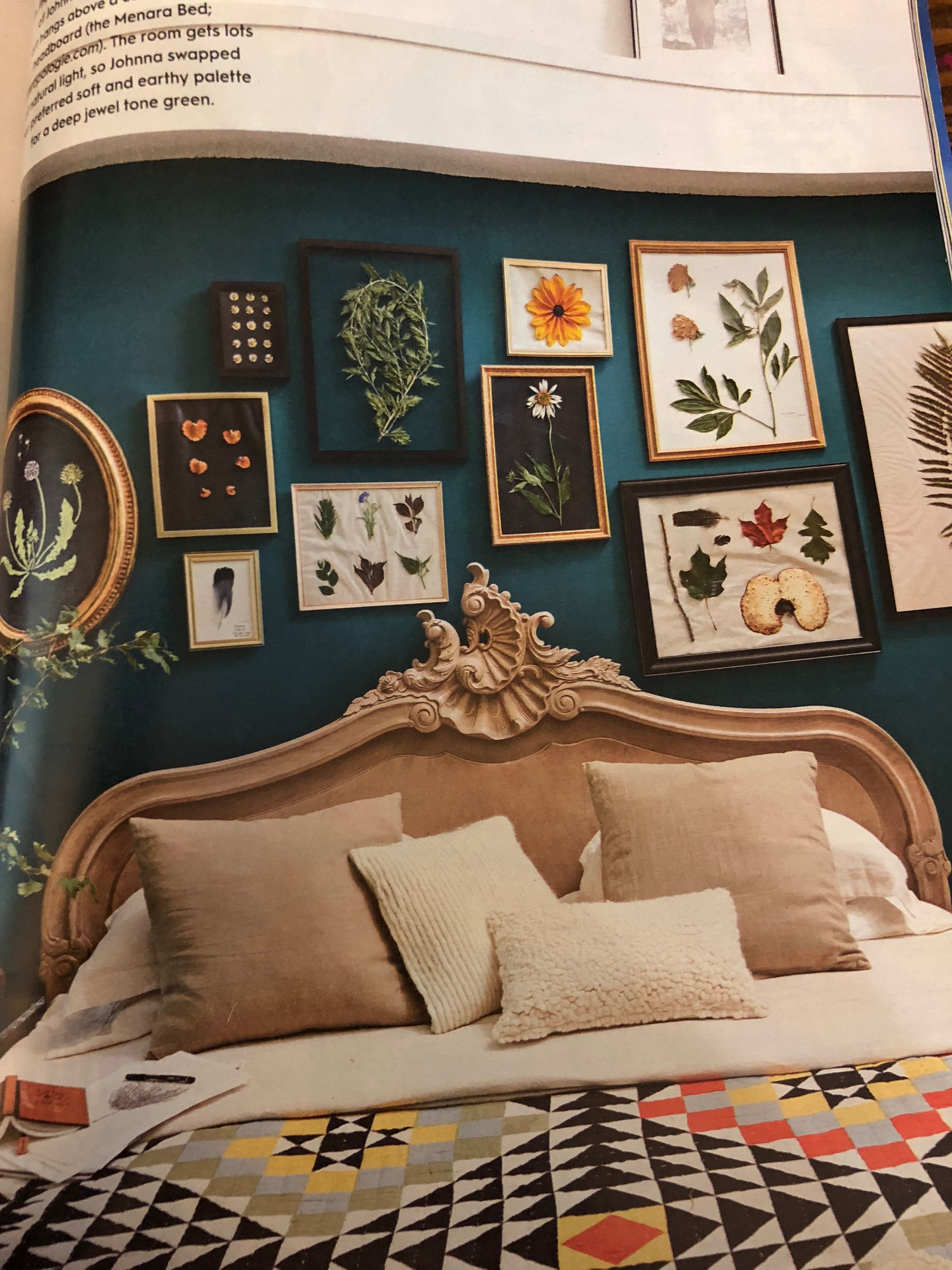 Pin by Stephanie Mulford on Home Teal bedroom walls