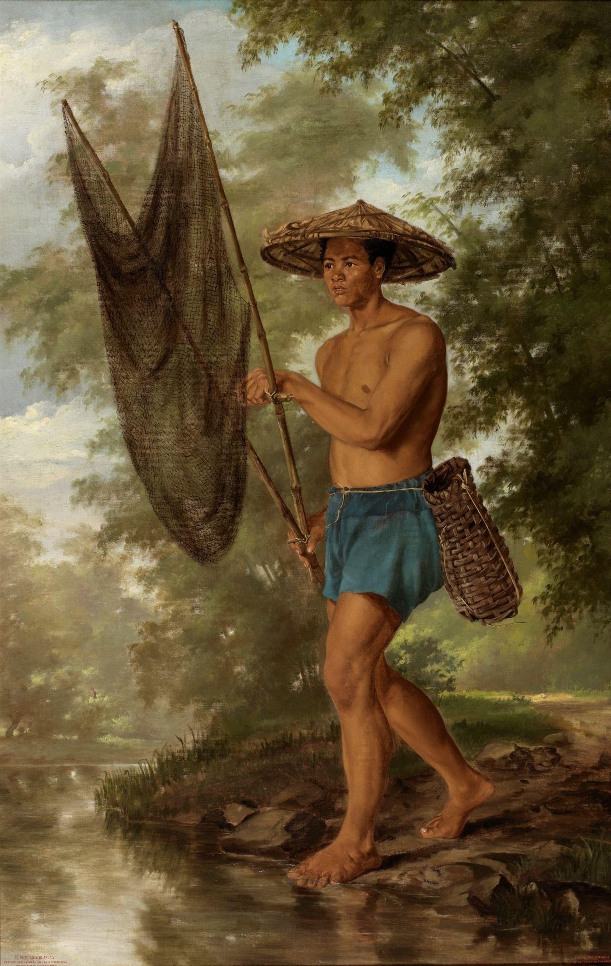 pupuplatter Photo Philippine art, Filipino art