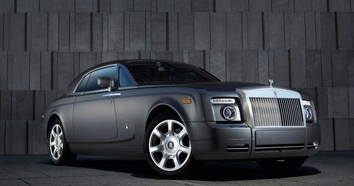Wallpaper Rolls Royce Car Images In 2020 Luxury Cars Rolls Royce Car Images Rolls Royce Ghost Black