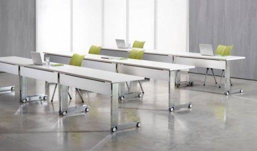 Fabulous furniture ideas for school classroom interior for Interior and exterior design schools