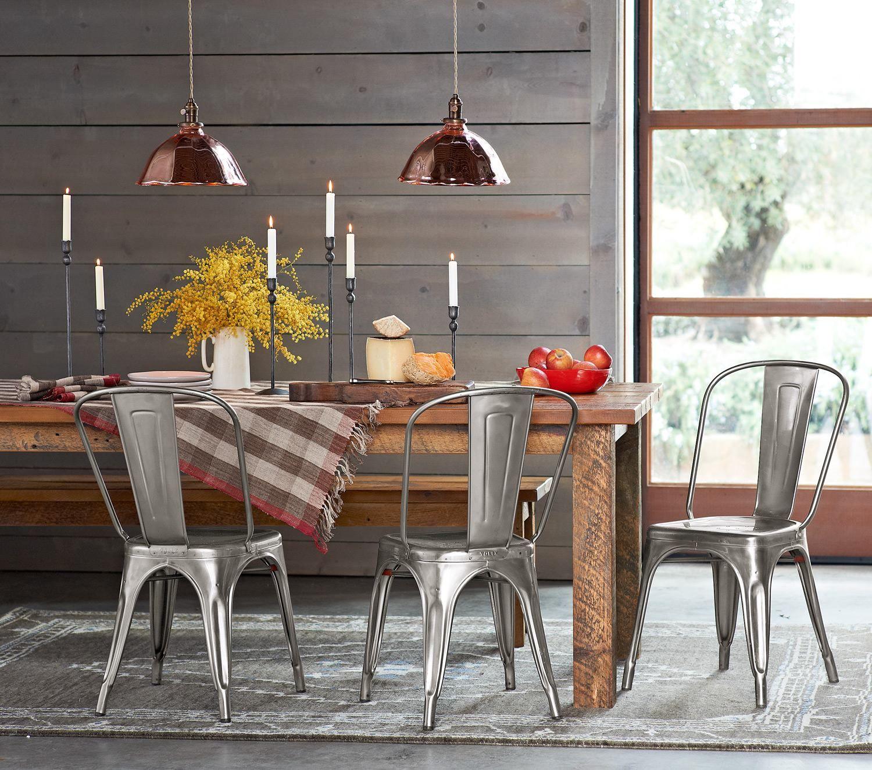 Uma #decoração mais rústica, gostou da #ideia? #ficaadica #homedecor