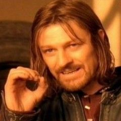 This Actor Has Died At Least 25 Times On Screen - Sean Bean