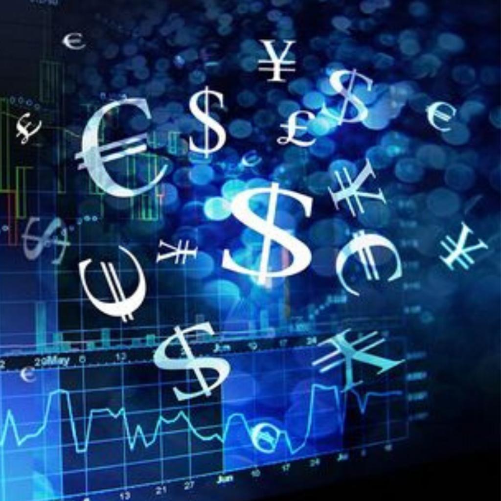 Le 5 migliori app per monitorare il prezzo dei Bitcoin - FASTWEB