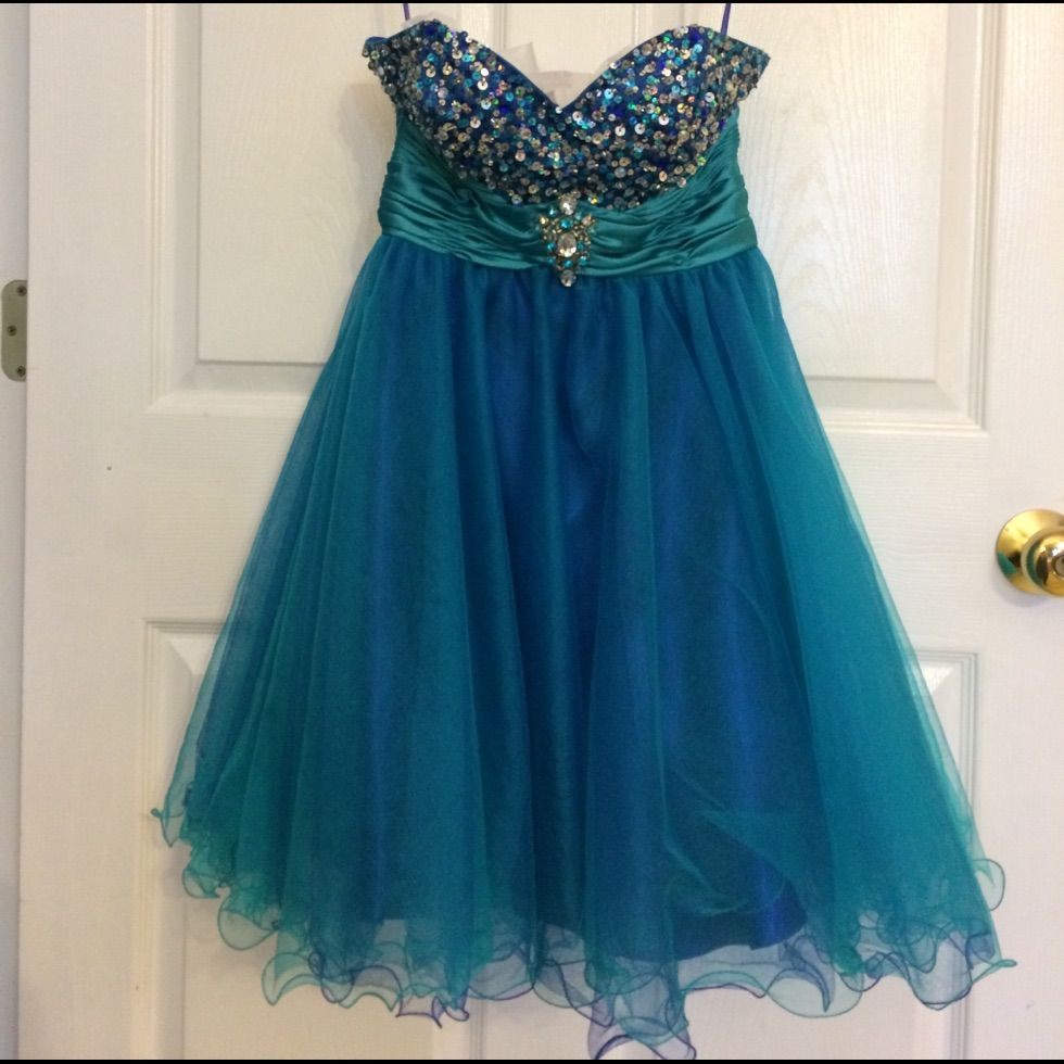 Cinderella divine prom dress products