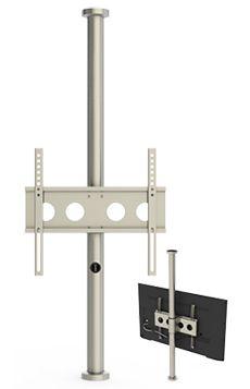 Pipes.tv - Sua TV em 360° Modelo indicado para sit