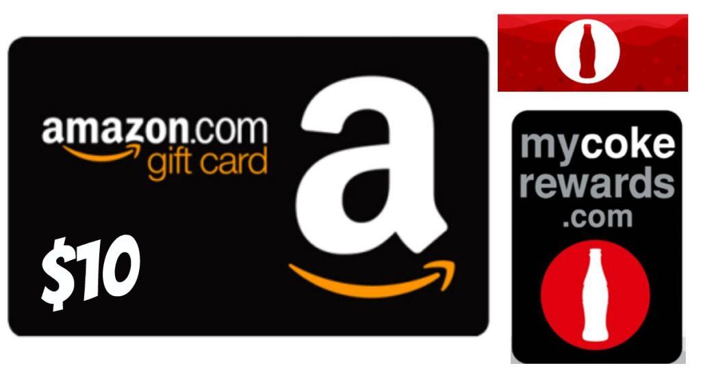 No Survey Get Free Amazon Gift Card Code Hack Apk Free 10 25 And 50 Get Free Amazon Gift Card Code Free Amazon Gift Card Code Generator Get Free Amaz