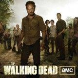 Novos vídeos da 3ª temporada de The Walking Dead  http://nerdpride.com.br/Seriados/novos-videos-da-3a-temporada-de-the-walking-dead/    Veja os três novos comerciais do seriado