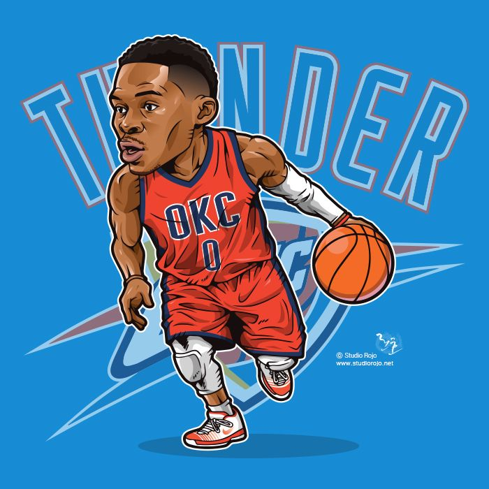 NBA Players Nba players, Nba basketball art, Nba