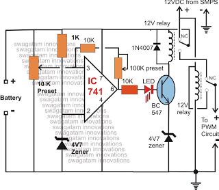 making a 40 watt led emergency tubelight circuit using 1 watt 350 ma