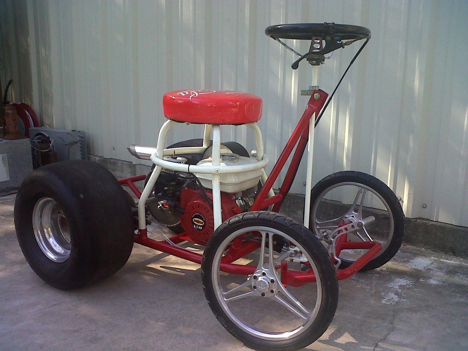Lovely Bar Stool Go Kart for Sale Graphics eccleshallfccom : 07217786aa5809a3567f2af4726f41b8 from eccleshallfc.com size 1600 x 1200 jpeg 421kB