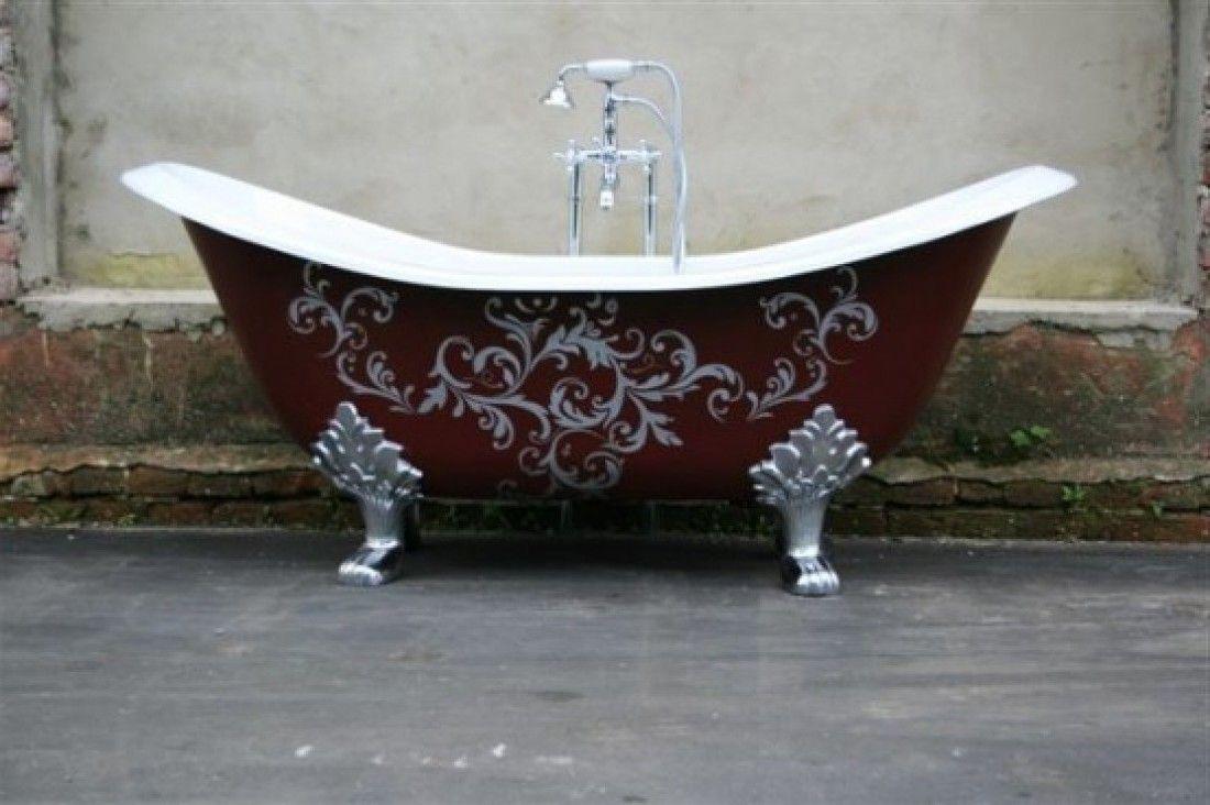 Elven Bathtub 2 Luxury Bathtub Free Standing Bath Tub Bathtub
