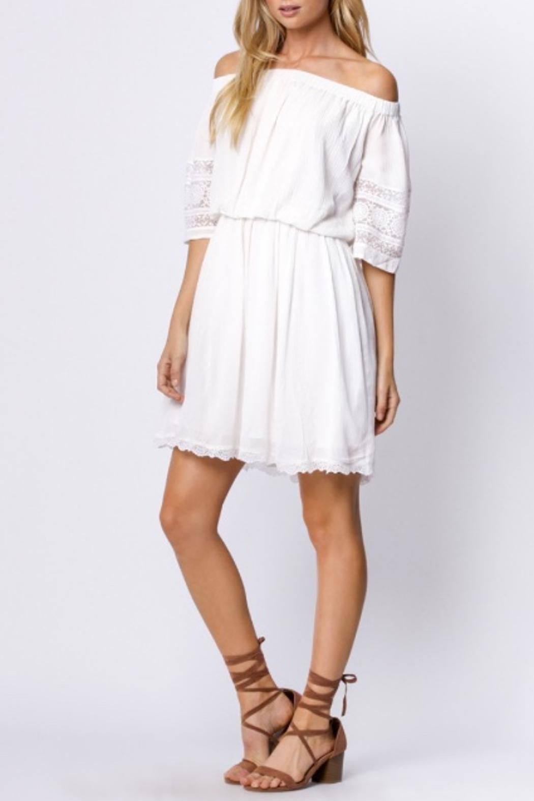 coctail dresses Miramar