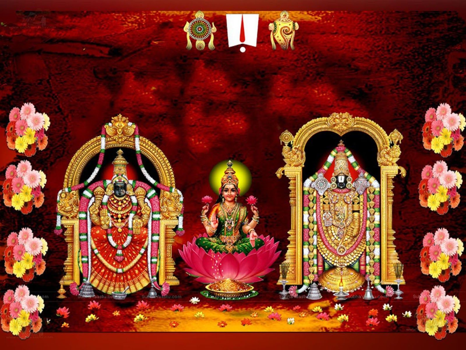 lord venkateswara hd wallpapers for windows 7 images 44 hd tour packages lord balaji lord vishnu wallpapers lord venkateswara hd wallpapers for