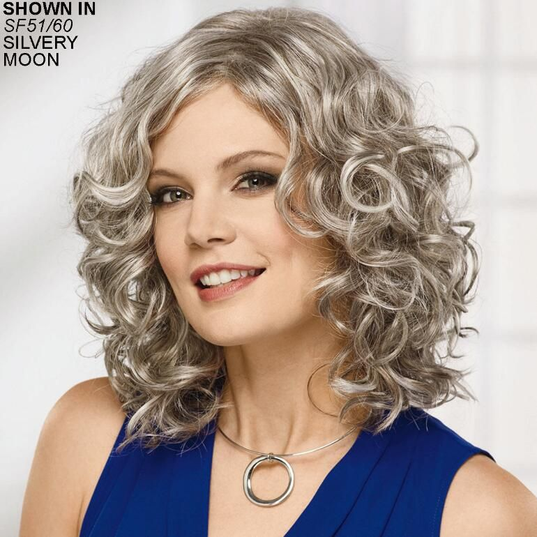 45++ Short wig hairstyles for round faces ideas