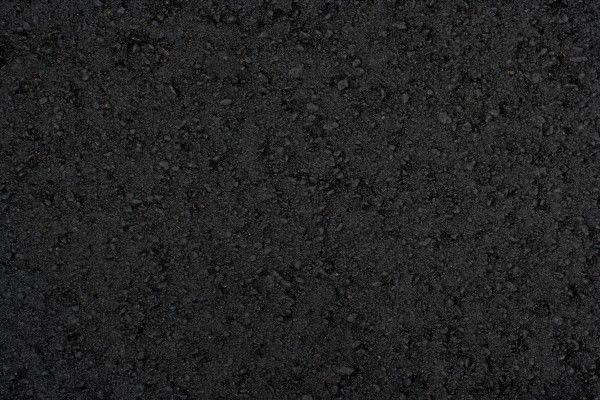 Negro fresca textura de asfalto   resolución de alta foto ...