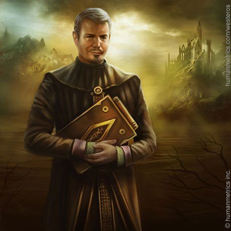 Image result for Petyr Baelish asoiaf
